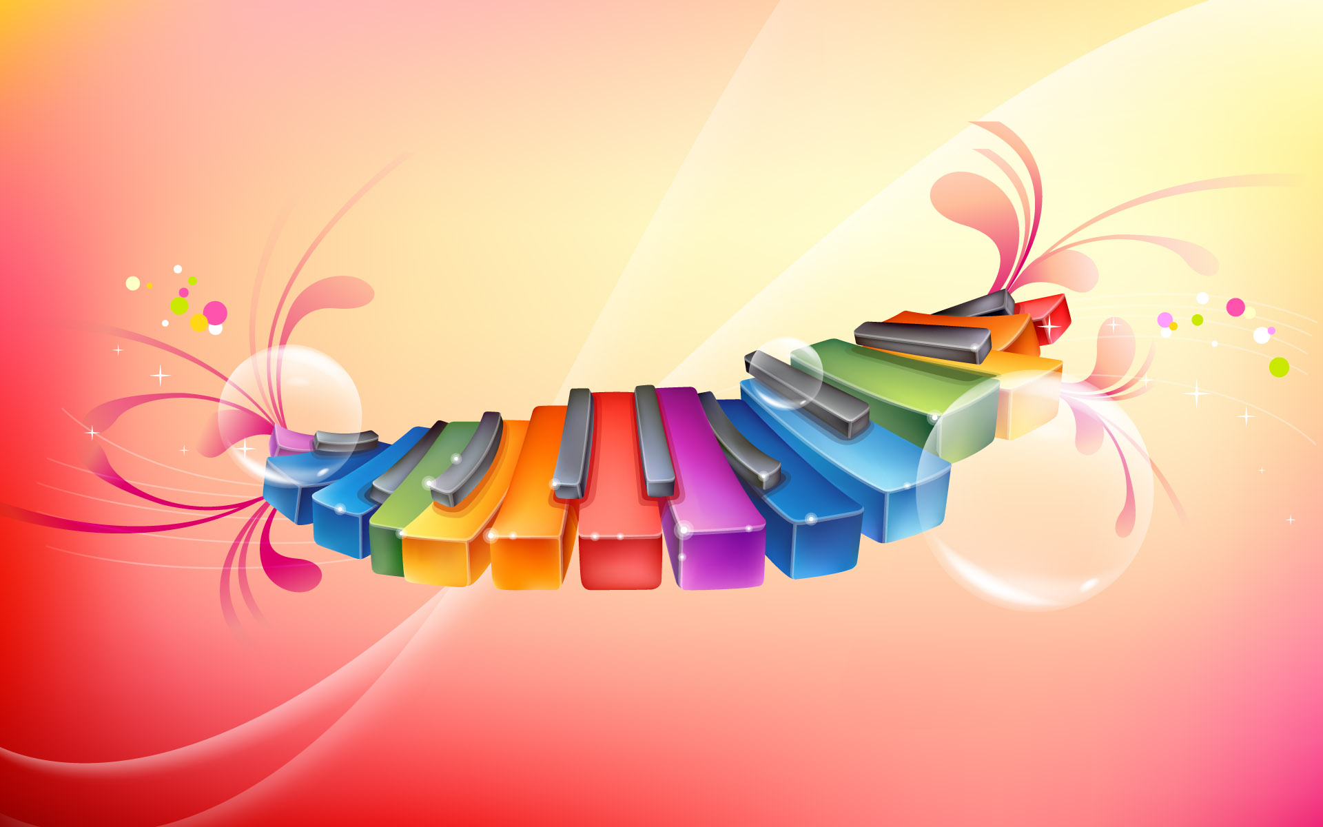 http://wallcoo.com/cartoon/Creative_Ideas_and_Digital_Design_1920x1200/wallpapers/1920x1200/Creative_design_rainbow_xylophone.jpg