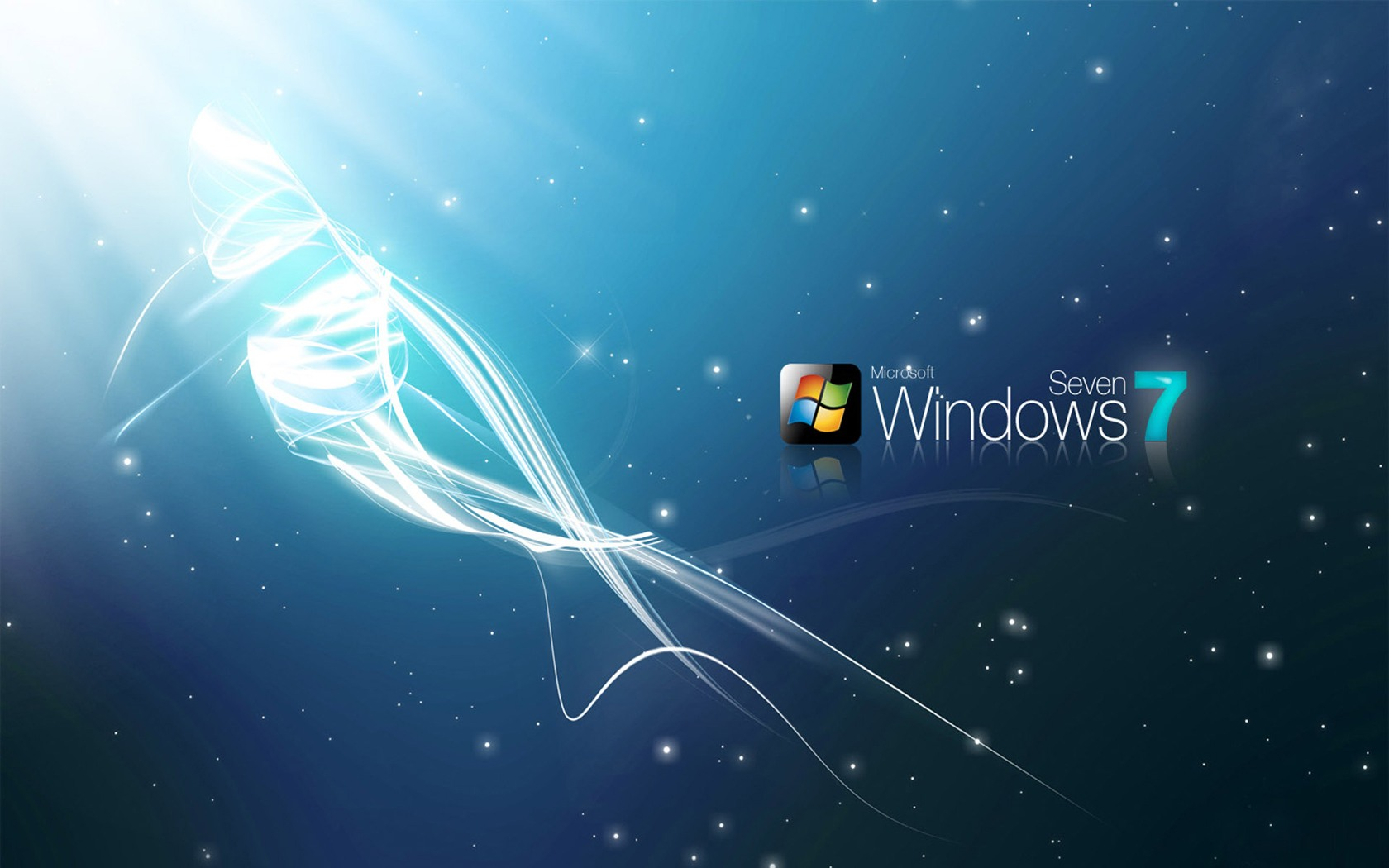 windows seven abstract cg wallpapers1680 1050 38