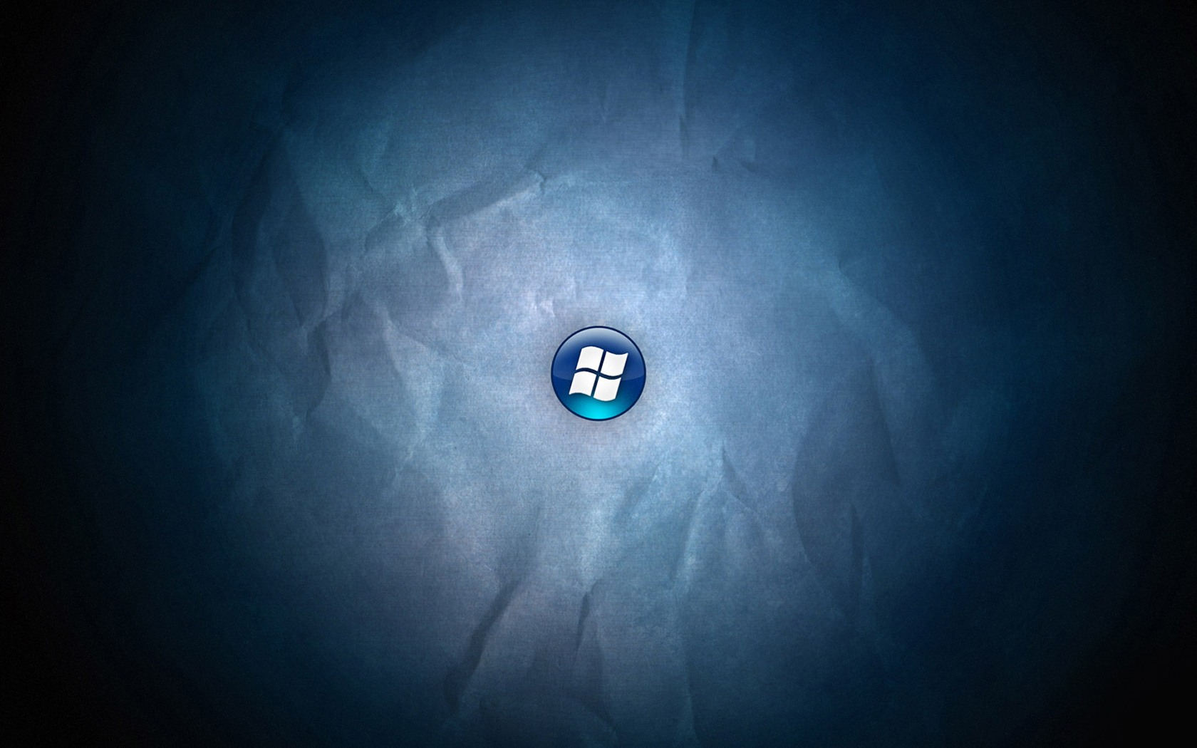windows seven abstract cg wallpapers1680 1050 42