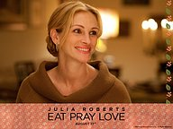《食色性也 Eat Pray Love 》9张
