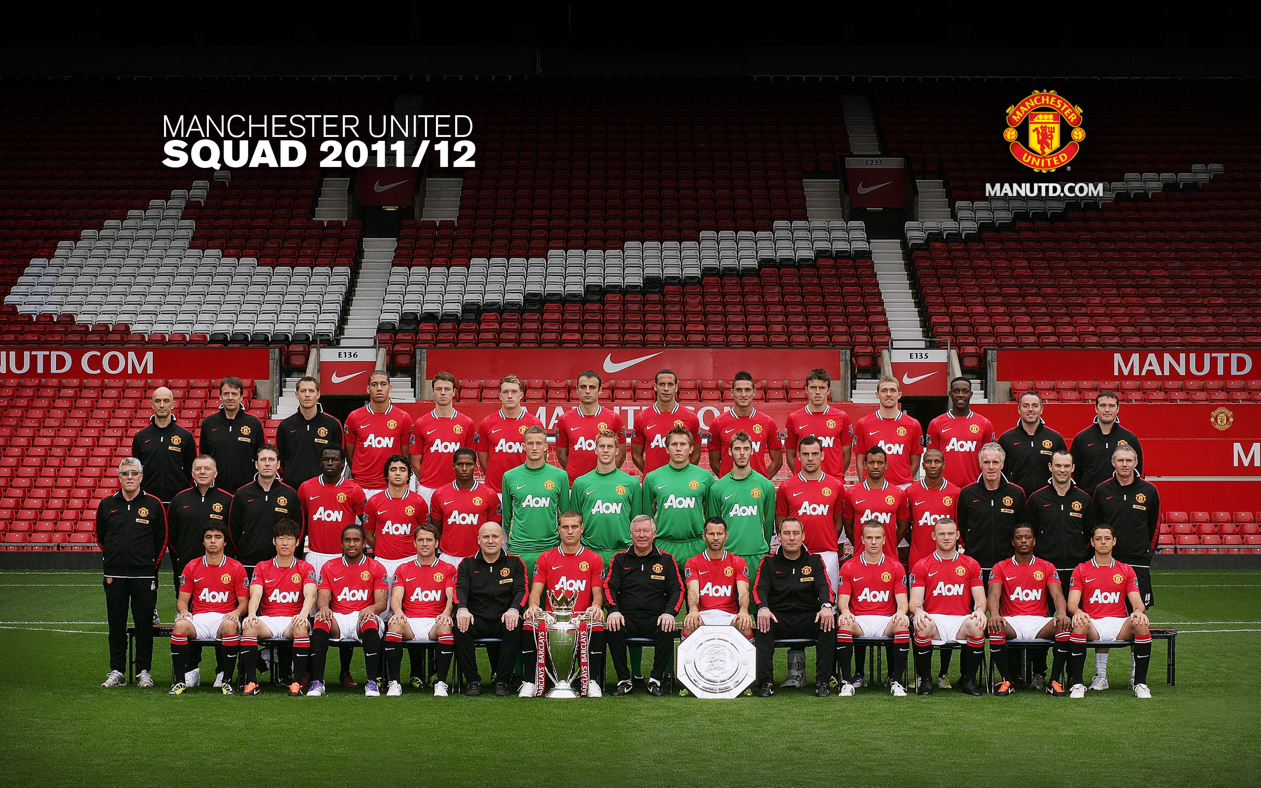 Image Result For Manchester United X Squad